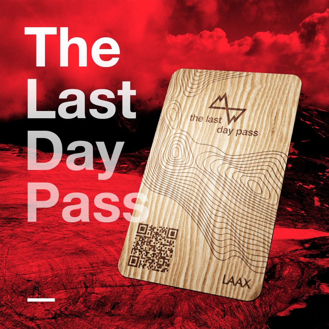 The Last Day Pass