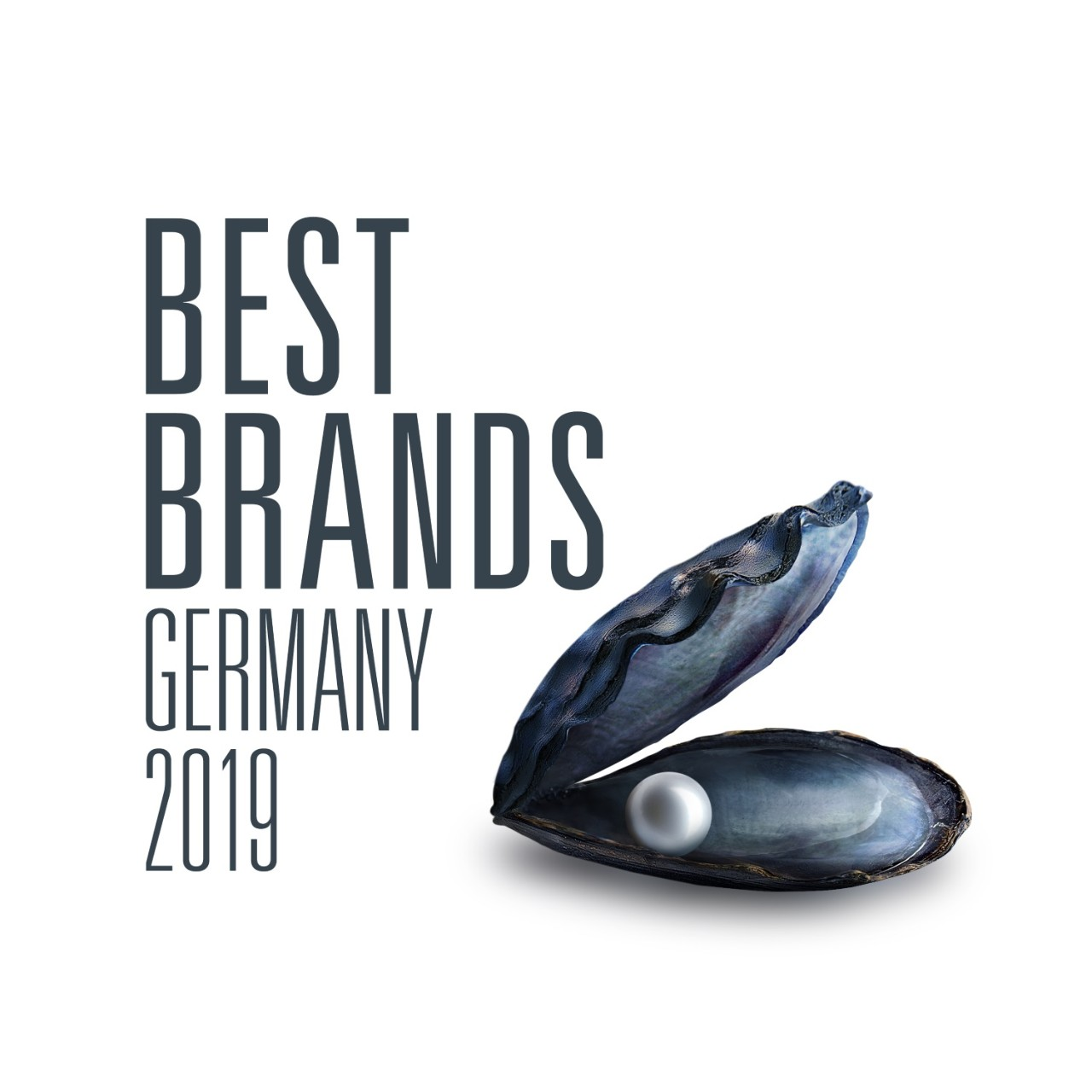 Best Brands 2019 Top 10