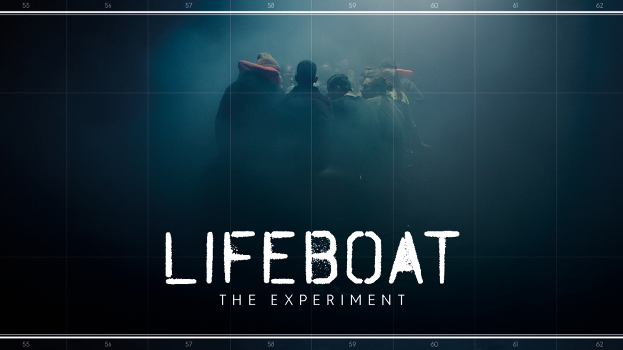 Sea-Watch Lifeboat